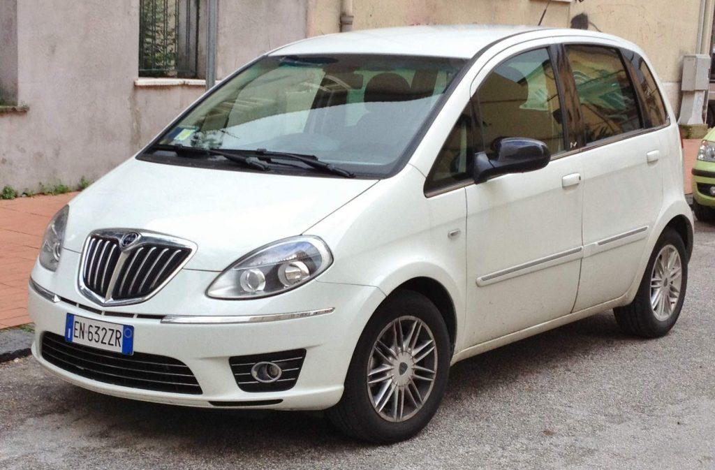 Quelle voiture pour 5000 €